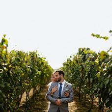 Fotógrafo de bodas Lucho Palacios (luchopalacios). Foto del 03.06.2016