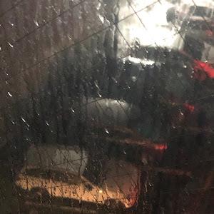 Cクラス ステーションワゴン W203 のカスタム事例画像 夢見る呑んだくれさんの2020年09月25日01:16の投稿