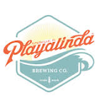 Logo for Playalinda Brewing
