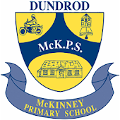 McKinney Primary School