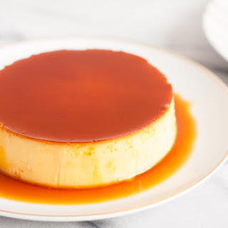 The Ultimate CrèMe Caramel (Leche Flan) Recipe