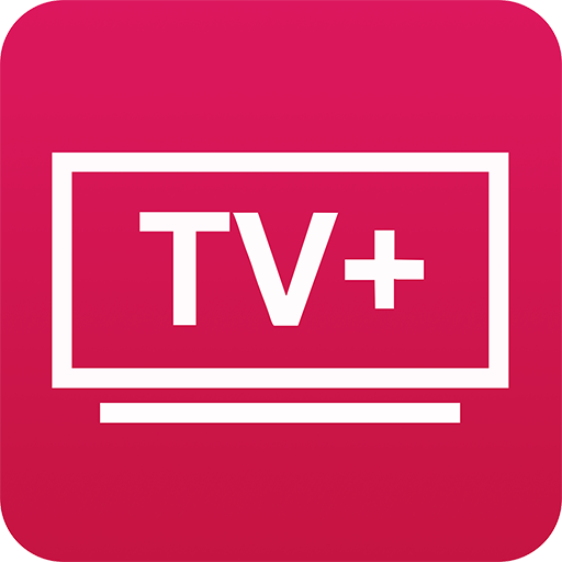 TV+ HD - онлайн тв APK Cracked Download
