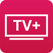 App TV+ HD - онлайн тв APK for Windows Phone