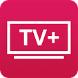 TV+ HD - о.. file APK for Gaming PC/PS3/PS4 Smart TV