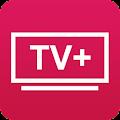 TV+ HD