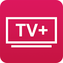 TV+ HD - онлайн тв 1.1.2.9 APK Download