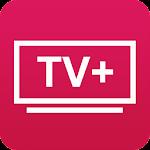 TV+ HD - онлайн тв 1.1.3.2