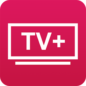 App TV+ HD APK for Windows Phone