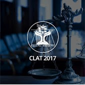 CLAT- Law Exams Mock Tests