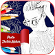 Download Pencil Sketch : Photo Sketch Maker :Sketch Convert For PC Windows and Mac