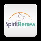 SpiritRenew icon