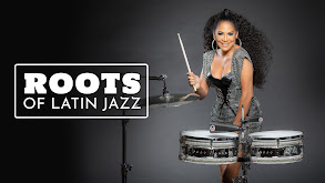 Roots of Latin Jazz thumbnail