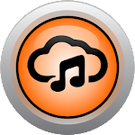 Muzmo - Download and Listen Mp3 Music For Free 1.0