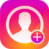 Followers For Instagram Android APK Download Free By Smirincapps
