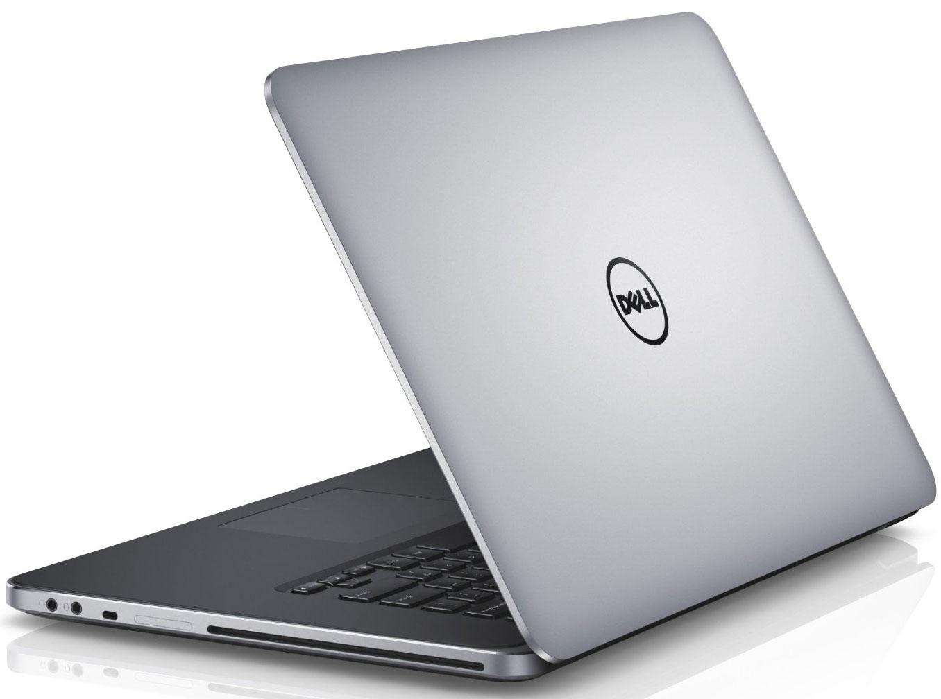 laptop-vo-nhom-nguyen-khoi-1