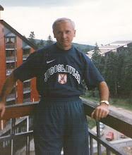Photo: Bugarska 1996. god.