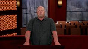 Judge Jerry thumbnail