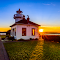 Mukilteo Light House Sunset.jpg