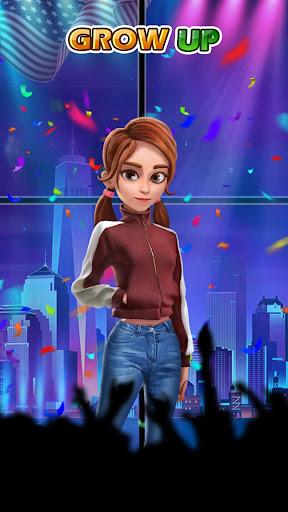 Grow Up - Girl Life Simulator & Simulation Games 1.0 de.gamequotes.net 1