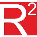 R2 SCADA Modbus (test version)