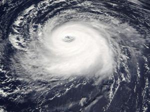 Hurricane Kate 300px.jpg