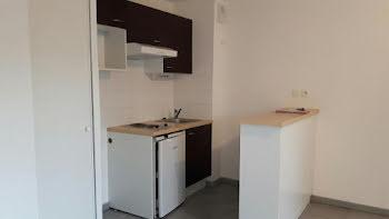 appartement à Labastidette (31)