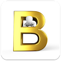 Speech Therapy: B icon