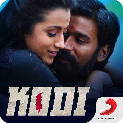 Kodi Tamil Movie Songs