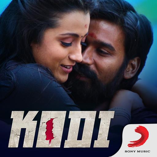 Kodi Tamil Movie Songs