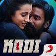 Kodi Tamil .. file APK for Gaming PC/PS3/PS4 Smart TV