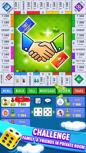 Business Game 1.2 screenshots 15