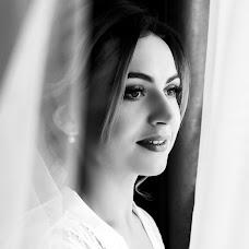 Wedding photographer Evgeniya Efimova (id27708569). Photo of 28.08.2018