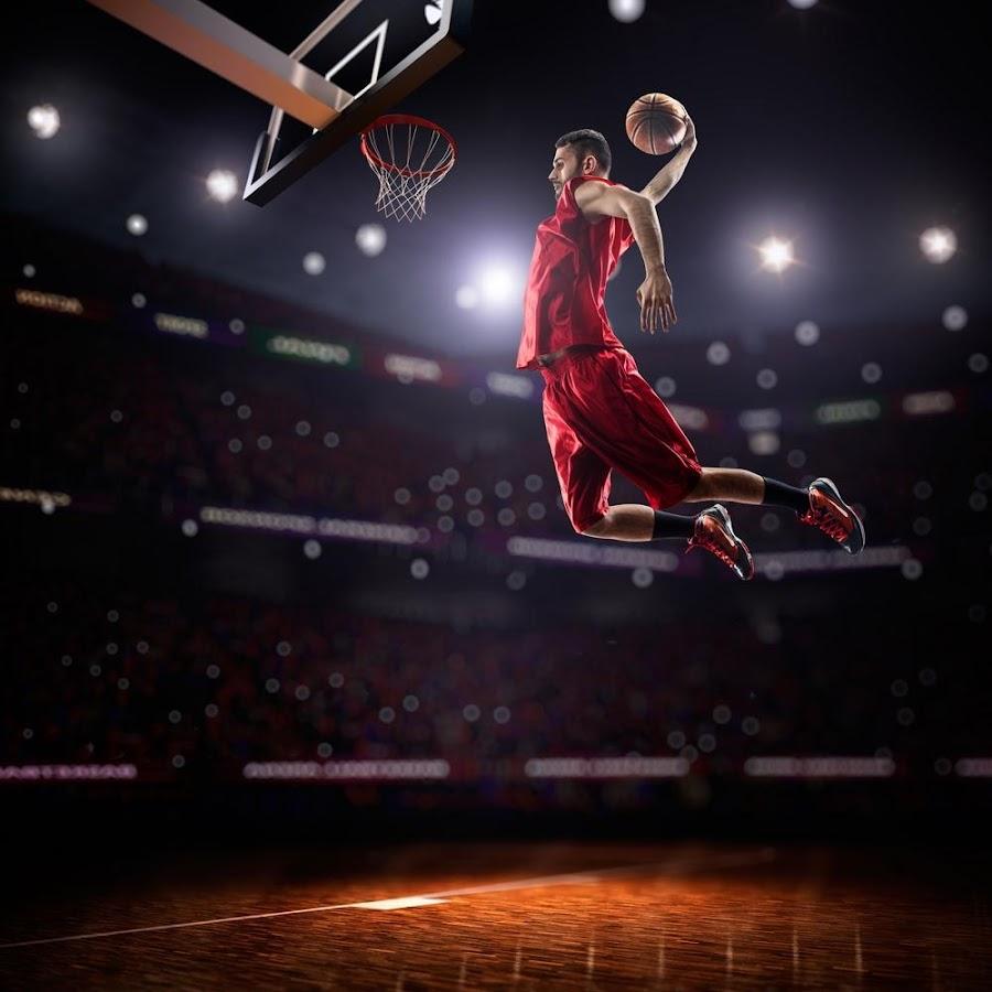 awesome basketball wallpapers unpixelated - photo #15