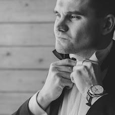 Wedding photographer Aleksey Shamsutdinov (shamsphoto). Photo of 26.03.2018
