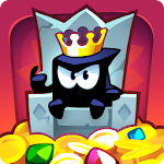 King of Thieves v2.8
