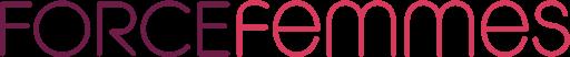 Entreprendre, création d'entreprise  FORCE FEMMES  partenaire de la journée RENCONTRE en Occitanie