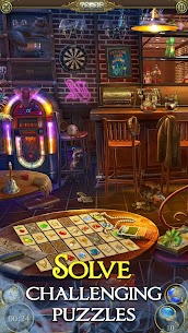 Hidden City: Hidden Object Adventure 2