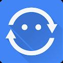 Edo: Organize and share icon