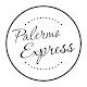 Palermo APK