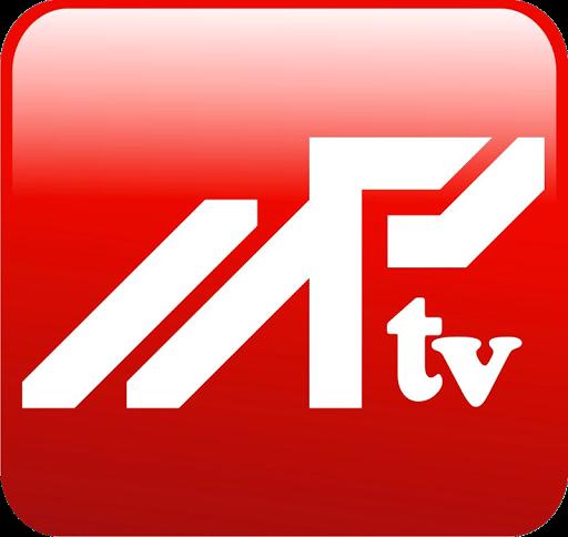 TV MEDIA PATRIOT