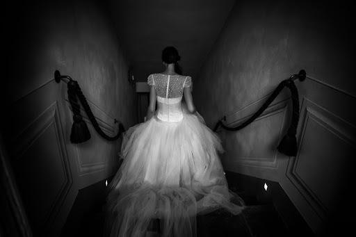 Wedding photographer Barbara Fabbri (fabbri). Photo of 16.06.2014