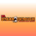 Dr.BreakThrough