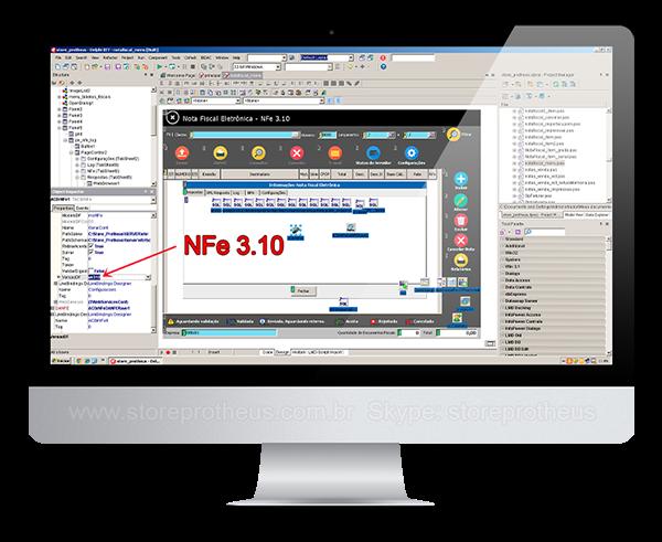 Fontes Sistema Store Protheus 7.0 - Versão completa Delphi XE7 TUfX9iJwyusG9-fqEH8bkAKhn4rStxBwqMt6AiLaIrg=w600-h491-no