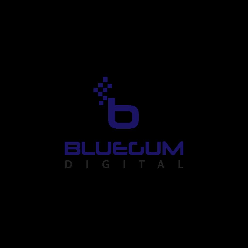 Bluegum Digital