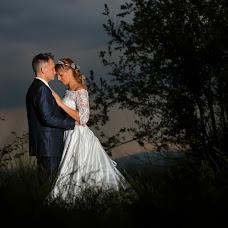 Wedding photographer Alex Fertu (alexfertu). Photo of 14.07.2018