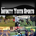 Infinity Youth Sports League icon
