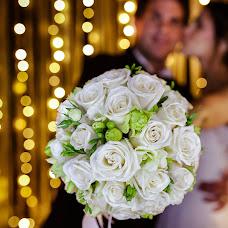 Wedding photographer Zeke Garcia (Zeke). Photo of 19.01.2018