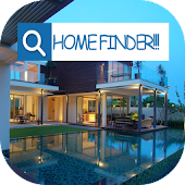 USA Home Finder