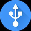 USB Tether icon