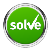 Solve! by TaskDepot
